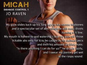 MICAH Teaser1