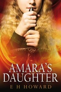 Amaras-Daughter-Cover-MEDIUM-200x300