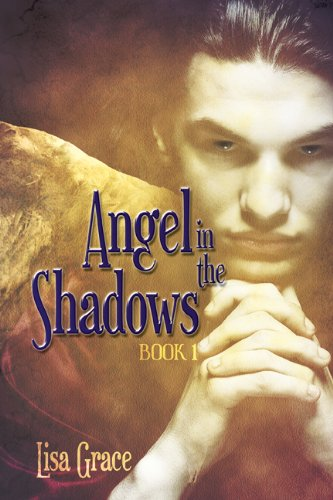 AngelShadows