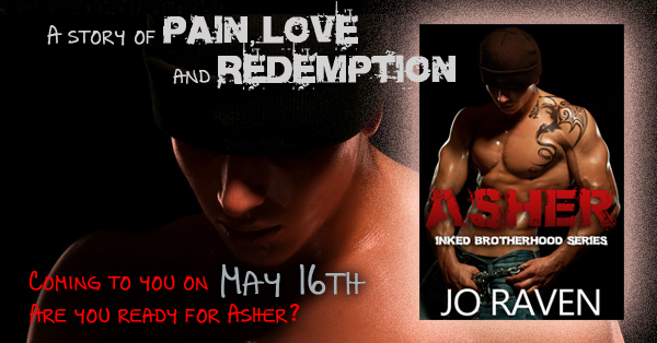 Asher_banner_Cover_release