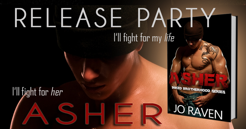 Asher_release_day_banner