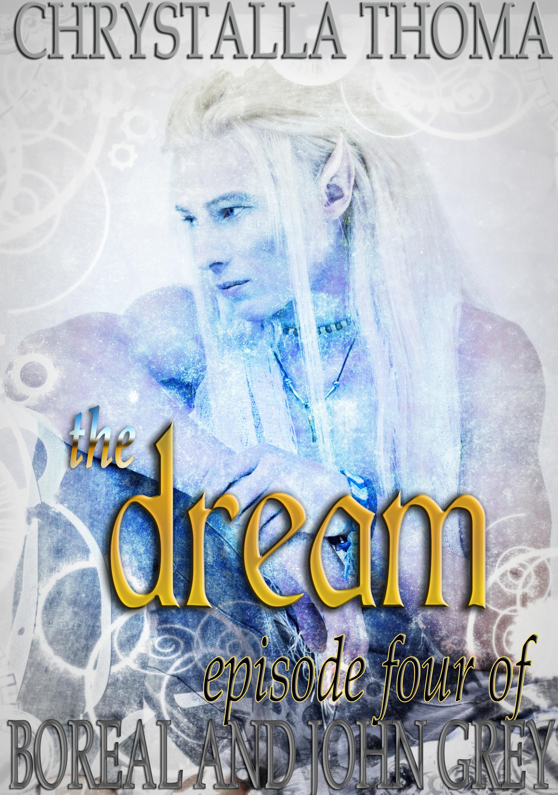 http://www.dreamstime.com/-image22227785