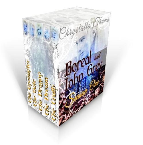 BorealAndJohnGreySeason1Box-v5-small