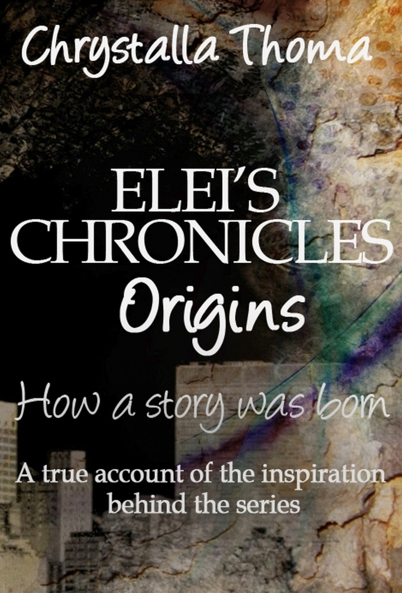 EleisChronicles_Origins_THIS_smaller