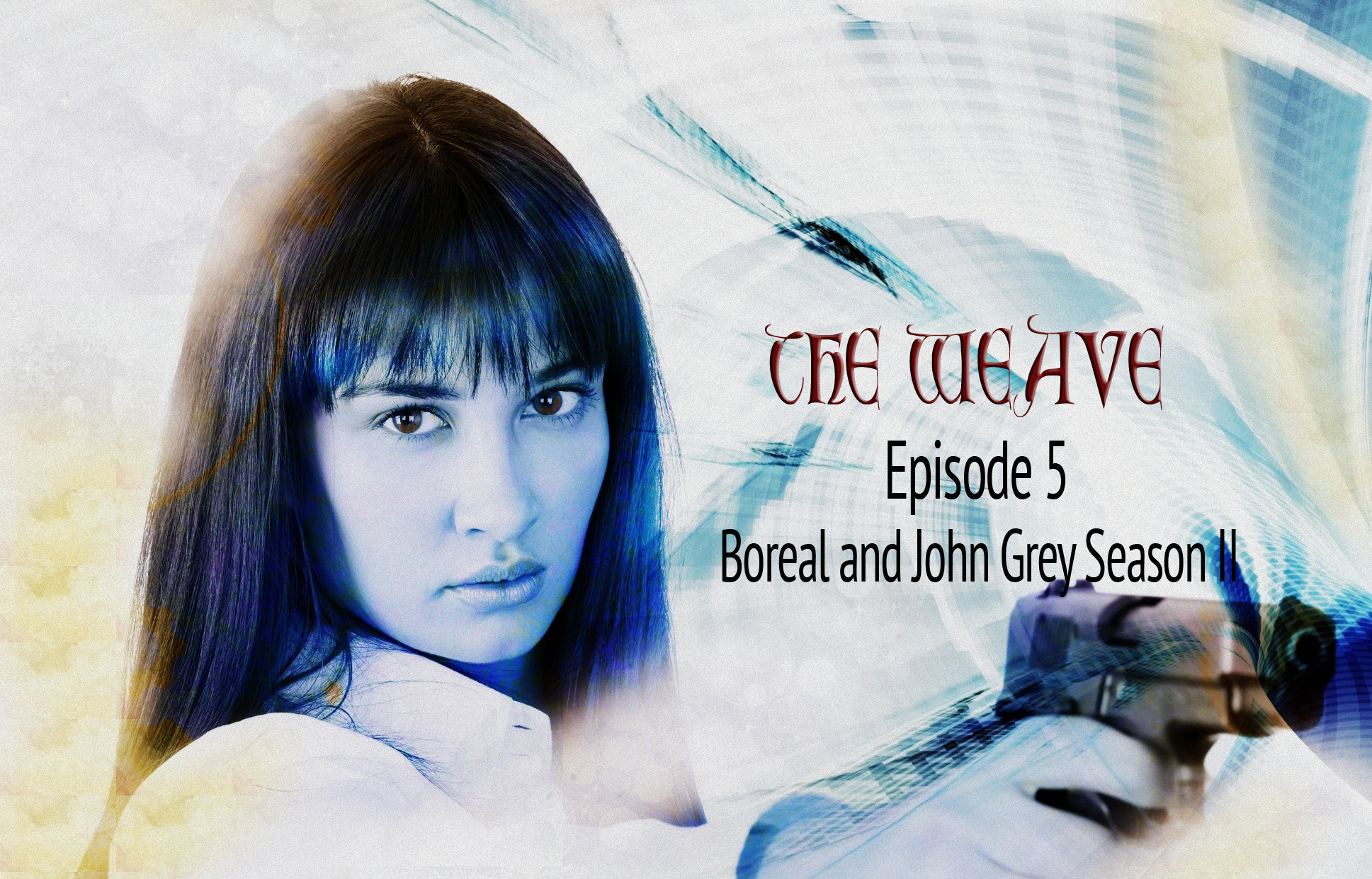 Episode5_Banner_THIS