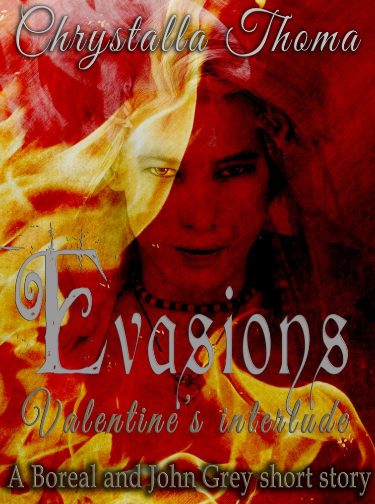 Evasions_small