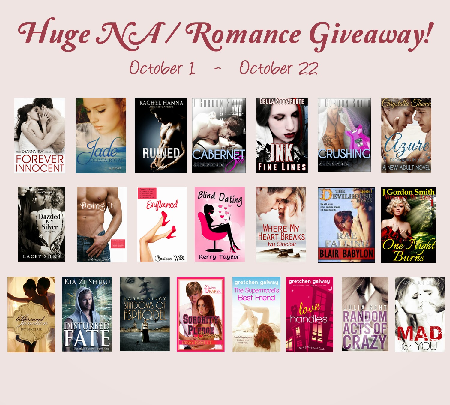 giveaway banner 10-2013