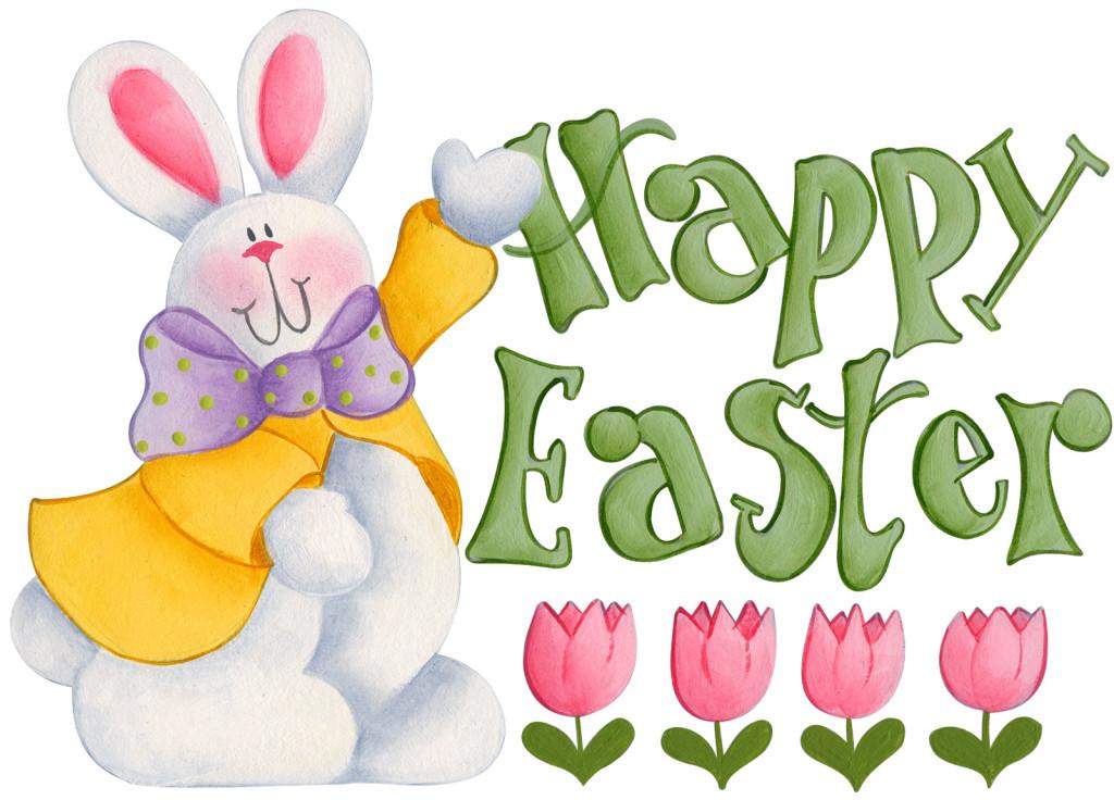 Happy-Easter-Bunny-1024x736